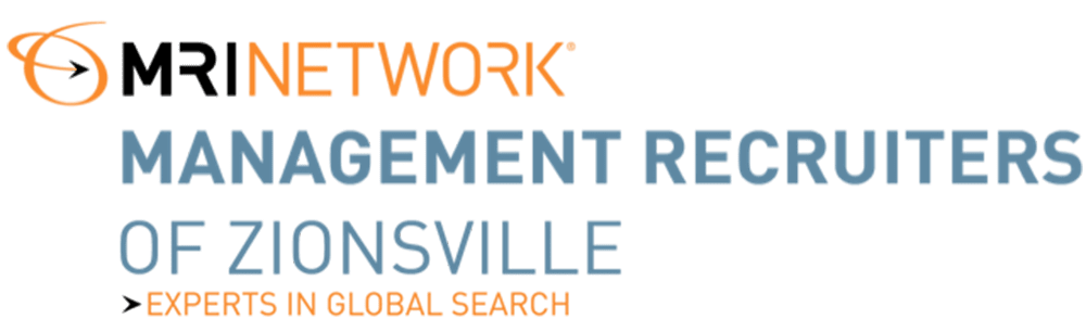 Management Recruiters of Zionsville